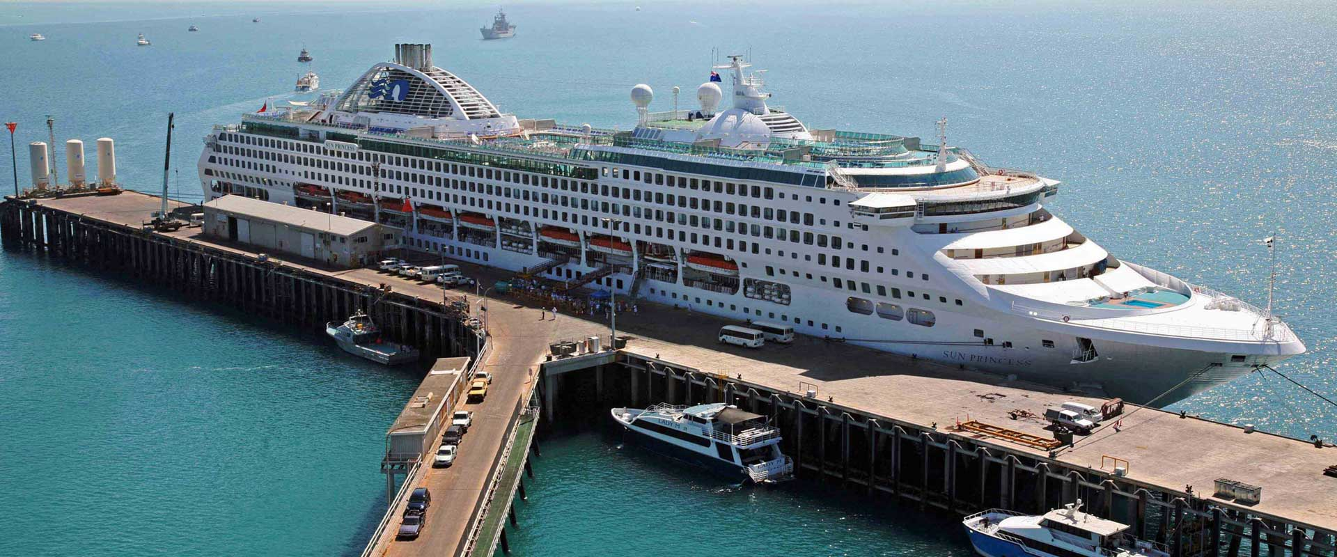 Civitavecchia port service roma travel tour - Train from fiumicino to civitavecchia port ...